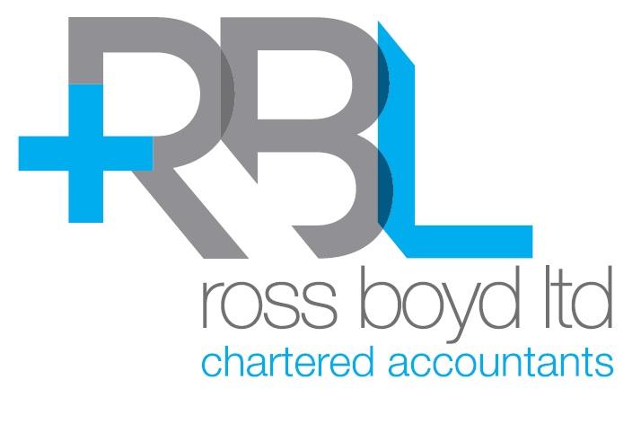 Ross Boyd Limited