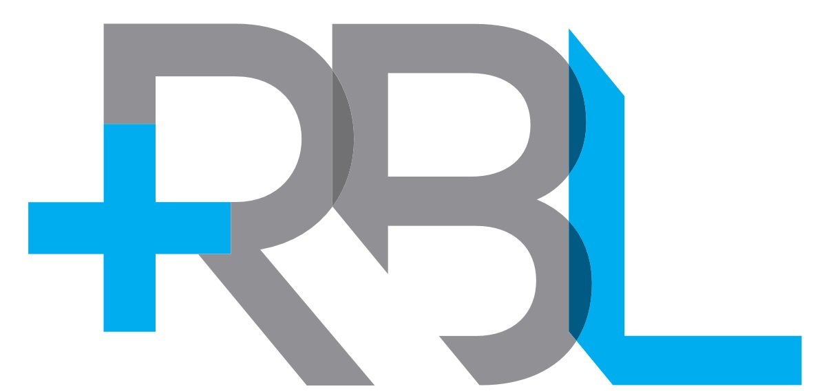 Ross Boyd Limited | Chartered Accountants
