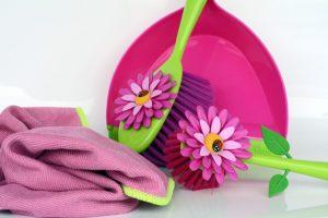 clean-1346682_640