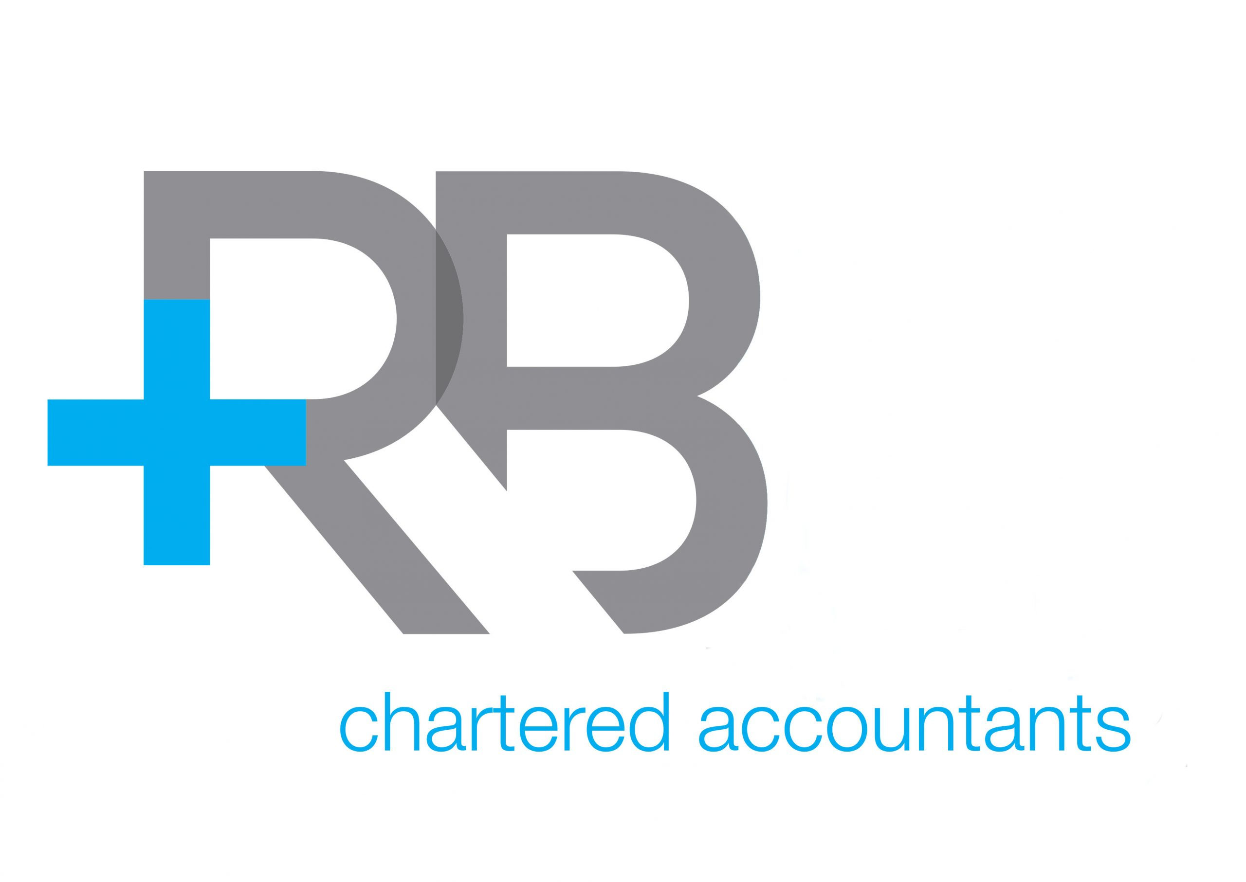 Ross Boyd | Chartered Accountants